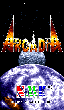 Arcadia Screen Shot.png