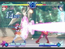 ARCANA hEART SCREEN 2.jpg