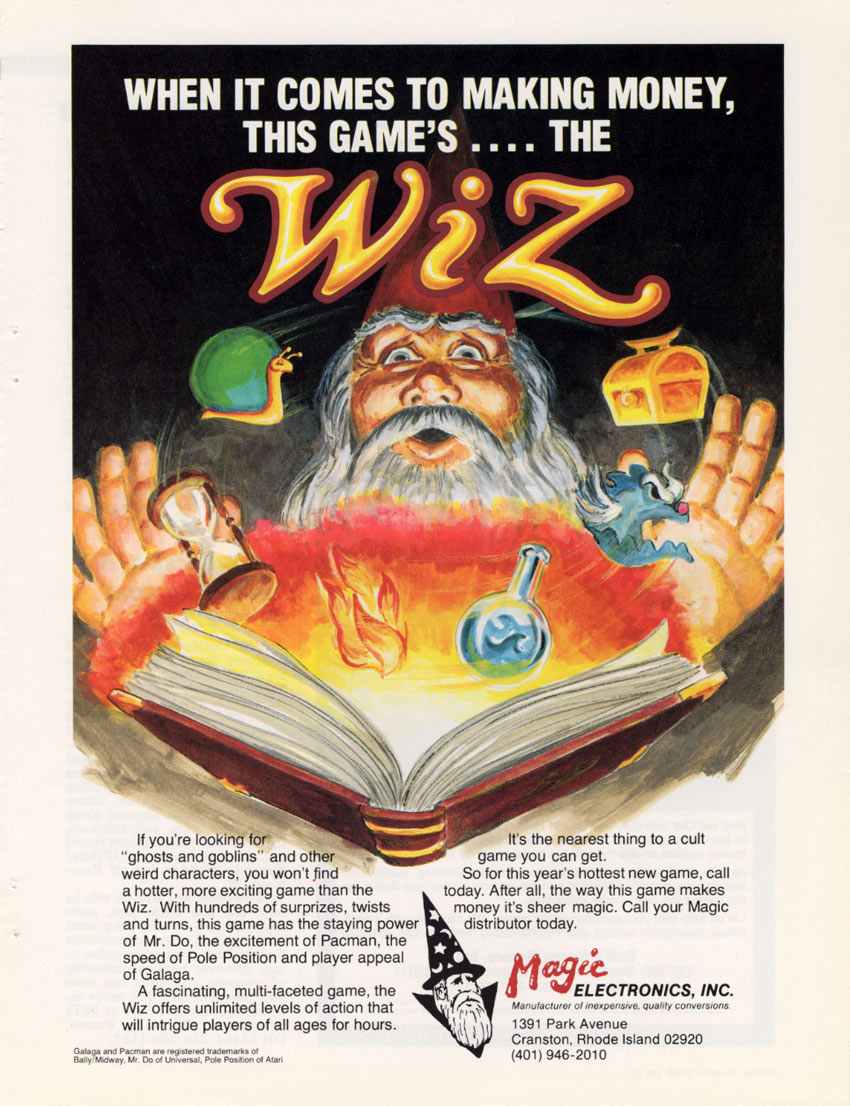 The Wiz (Color Flyer).jpg