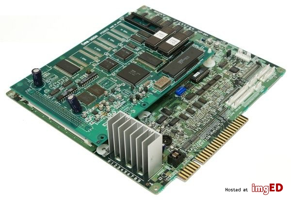 bloody-roar-2-original-jamma-18372812.jpg
