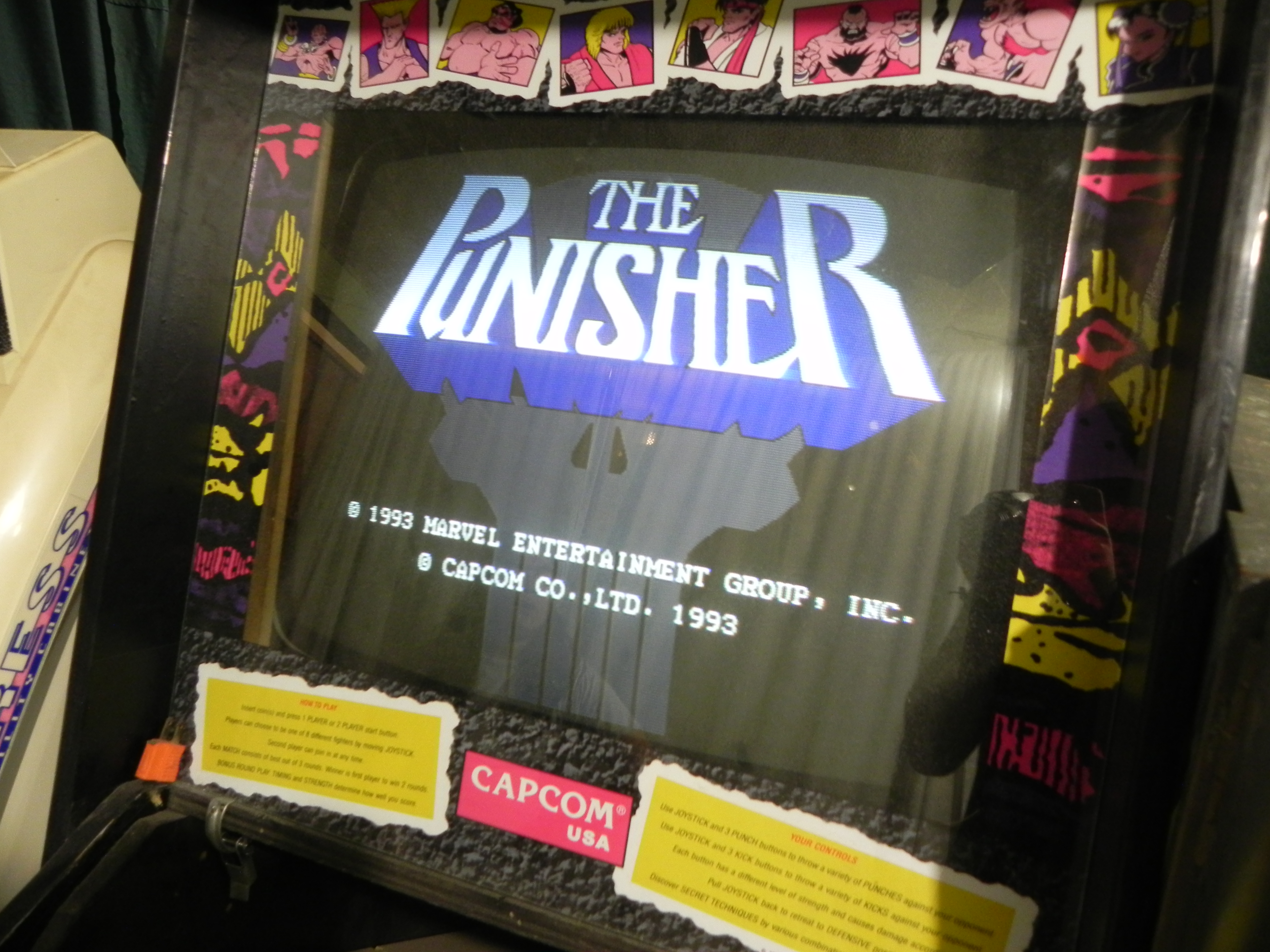 The Punisher Cps 1.5.JPG