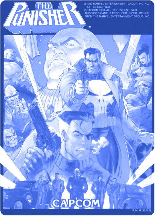 punisher sticker 2.png