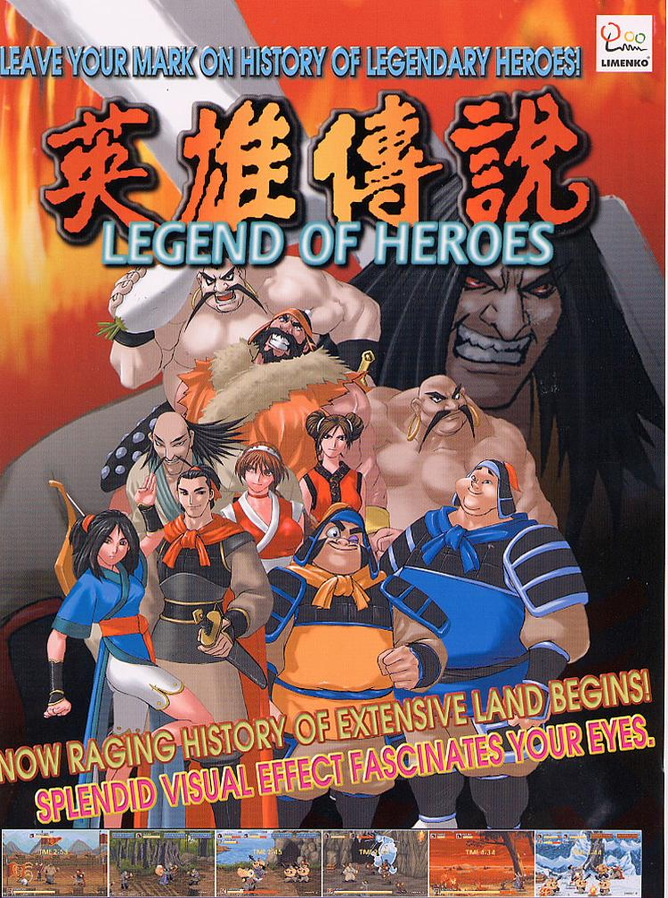 Legend of Heroes Flyer.jpg